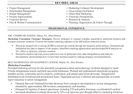 victor cheng consulting resume toolkit victoria secret resume