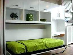 murphy bed ikea desk.  Murphy Murphy Bed Ikea Desk With Cabinet Shelving Storage From Also Small  Bedroom Solutions To Murphy Bed Ikea Desk
