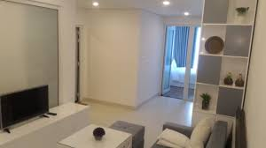 Twobedroom Apartment For Rent In Cham Oasis ID A Nha Trang - Two bedroom apartments for rent