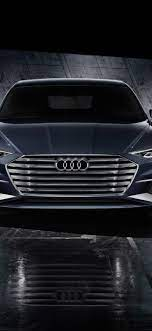 a8 wallpaper,car,luxury vehicle,vehicle ...