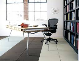 herman miller office design. Herman Miller Office Design Provided Color Ideas For Home Decor . I