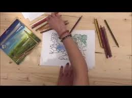 <b>Lyra Graduate</b> - YouTube