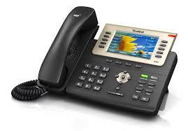 IP-телефония   cmit-signal.ru