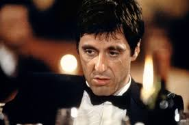 Scarface Wallpaper For Bedroom Scarface Scarface Remake Yes Or No Cast Cloudpix