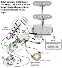 pickup wiring on pickup images free download images wiring diagram Single Coil Pickup Wiring Single Coil Pickup Wiring #78 single coil pickup wiring diagram