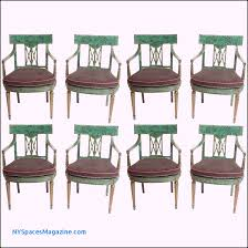 fresh black upholstered dining chair black upholstered dining chair inspirational chair midcentury