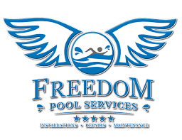 pool service logo. Welcome To The Bay Area\u0027s Highest-Rated Pool Service Logo