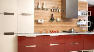 Kitchen Backsplash Wallpaper Kitchen Backsplash Wallpaper