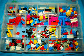Image result for lego pictures
