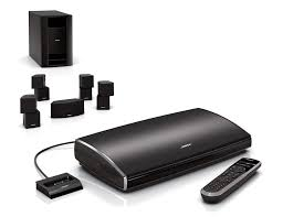 bose v25. bose\u0027s new lifestyle systems focus on simplicity, but start at $2,000 bose v25 t