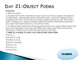 Poem Explication Essay Zoro Braggs Co