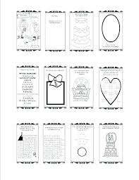 Printable Wedding Coloring Pages Wedding Coloring Pages For Kids