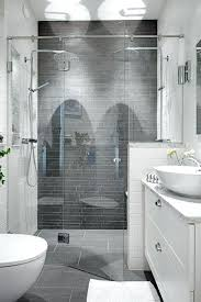 Fresh Wet Room Bathroom Ideas Small