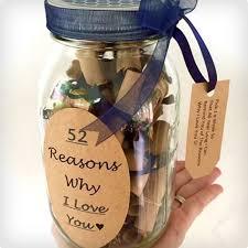 37 gifts that scream i love you