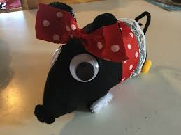 minnie mole mole day chemistry project i teach what s your chemistry projects