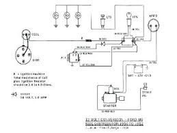 ford 8n wiring wiring diagram for ceiling fan light trailer with Ford 8N 6 Volt Wiring Diagram ford 8n wiring exciting ford front mount distributor wiring diagram gallery 1952 ford 8n wiring diagram