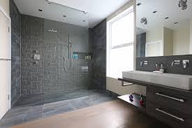 shower design. Exellent Design Modern Shower Design With R