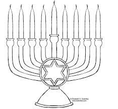 Small Picture printable hanukkah coloring pages star of david mandala coloring