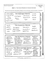 likewise 4 Periods of music history   For the Classroom   Pinterest   Music moreover  furthermore Current Events Worksheet for Middle   High School   FREE   morning moreover  besides  moreover Columbus Day  free worksheet    Squarehead Teachers furthermore  likewise  moreover  moreover . on free history worksheets middle school