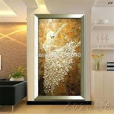 where to wall art amazing modern and contemporary abstract metal wall art sculptures within abstract
