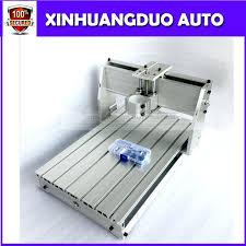 best diy cnc kit best new router milling machine mechanical kit aluminium alloy frame ball best diy cnc kit the best machine