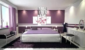 light blue paint for bedroom paint colors for bedrooms bedroom paint colors modern stunning bedroom paint