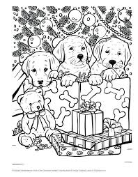 1 15 printable free coloring pages for adults. Printable Christmas Coloring Pictures Free Holiday Coloring Pages To Print Full Size Print Holiday Coloring Book Puppy Coloring Pages Christmas Coloring Sheets