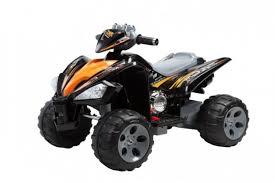 <b>Электроквадроцикл Joy Automatic</b> JS007 - JS007-B | детский ...