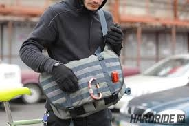 [vendo] Hard <b>Ride</b> Messenger <b>Bag</b> | <b>Рюкзак</b>, Сумки, Мода будущего