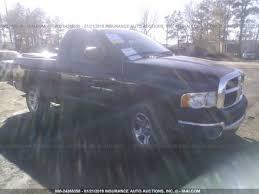 Used & Salvage Dodge Sedans, Pickup Trucks, Minivans, Hatchbacks and ...