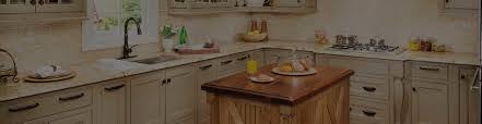 how to repair water damaged kitchen cabinets awesome when kitchen cabinets l awa kitchen cabinets