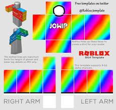How To Make A Roblox Shirt Template Shirt Roblox Fotos Get Robux Eu Net