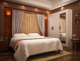 Bedroom  Bedroom Design Ideas Kerala Style Home Attractive Of - Home interior design kerala style
