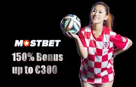 Detailed Reviews of European Online Bookmakers