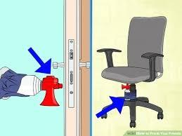 office chair wiki. Luxurious Air Horn Under Desk Chair K1904489 Office Wiki E