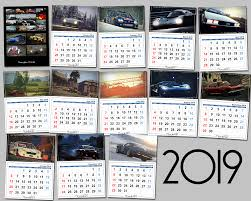 Best 2019 Calendar Design Best Of Ac Mods And Tracks 2019 Calendar Design For Personal