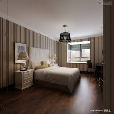 Simple Master Bedroom Simple Master Bedroom Ceiling Decoration Effect Bedroom Simple