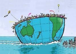 Resultado de imagen para globalizacion