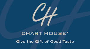 Chart House Atlanta Seafood Restaurant With A Perfect View Chart House