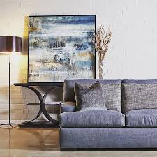 165 best High Point Furniture Market images on Pinterest
