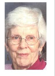 ALYCE SMITH Obituary - Death Notice and Service Information