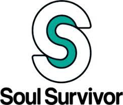 Soul Survivor – htnailsea