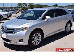 50 best used toyota venza for sale, savings from $2,519 2010 Toyota Venza Fuse Box 2014 toyota venza 155 days on market 2010 toyota venza fuse box location