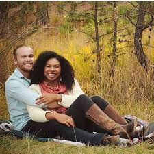 interracial dating site for those who are looking for black   1 interracial dating site for those who are looking for black women and white men