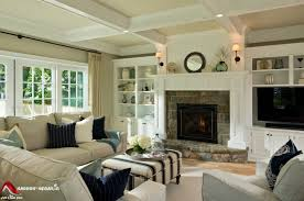 Modern Living Room Paint Color Awesome Best Paint Color For Living Room With Ideas For Living The