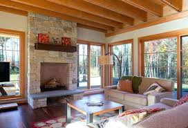 lovely two sided fireplace indoor outdoor and indoor outdoor two sided fireplace fire 2 sided indoor