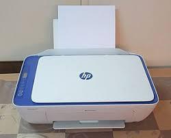 هذه الطابعة من نوع اليزر التي يمكن من خلالها المسح والنسخ و الطباعة.تنزيل مجانا لوندوز 8 32 و64 bit ووندوز 7 وماكنتوس. Hp Deskjet Wikipedia
