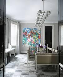 colores para pintar una casa diseno contemporaneo edor