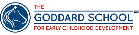 The Goddard School - Hendersonville - NowPlayingNashville.com
