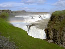 constitution dans Islande